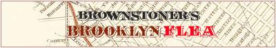 Brooklynflea