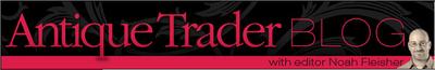 Antiques-trader-blog