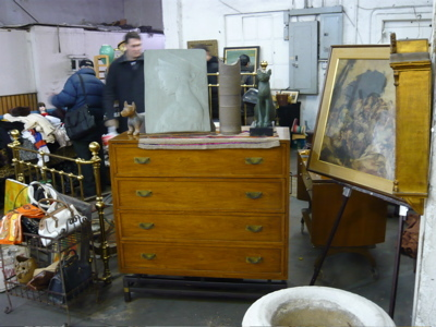 Chelsea_antiques_garage_flea_mar_11