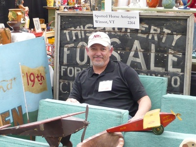 Pier_antiques_show_march21