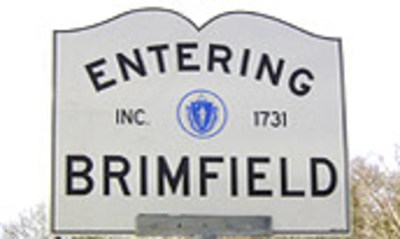 Brimfield_antique_show
