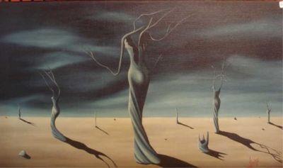 Jorge_sanchez_clarke_auctions_cc