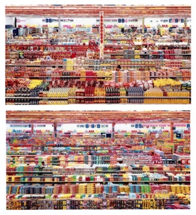 99_cent_diptychon_andreas_gursky