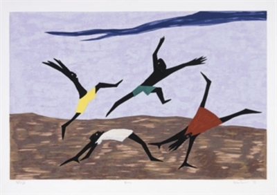 Jacob_lawrence_play
